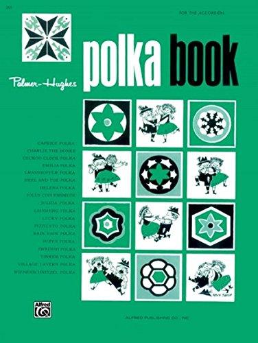 Palmer-Hughes Accordion Course Polka ()
