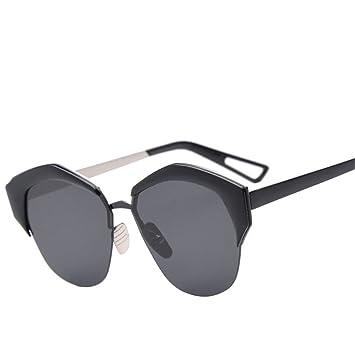 GCC Las Gafas de Sol Deslumbrante Pantalla Plana Color Gafas ...