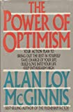 The Power of Optimism, Alan L. McGinnis, 0060653620