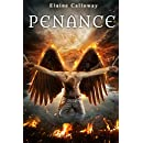 Penance (The Elemental Clan Series Book 5)
