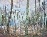 Woodland Waltz