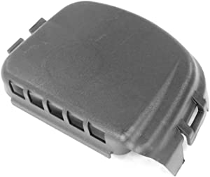 Briggs & Stratton 595659 Lawn & Garden Equipment Engine Air Filter Cover Genuine Original Equipment Manufacturer (OEM) Part
