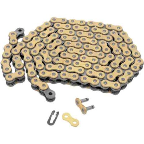 Regina 136DR/1005 Drive Chain Link (520/530Dr Extra Drag Racing 530Dr X 25 Ft) ()
