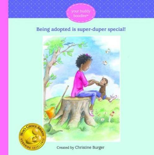 being-adopted-is-super-duper-special-your-buddy-boodles