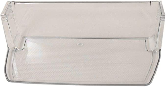 Lg MAN62571001 Refrigerator Door Bin Genuine Original Equipment Manufacturer OEM Part