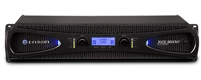 The Best Receiver Home Audio With Speakers