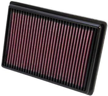 K&N 33-2476 Filtro de Aire