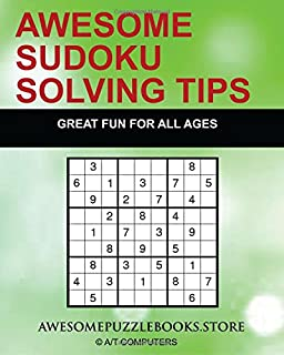 mensa guide to solving sudoku hundreds of puzzles and techniques to rh amazon co uk mensa guide to solving sudoku free download Mathematics of Sudoku