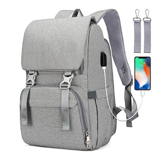 Backpack COCOCKA Multifunction Maternity Changing product image