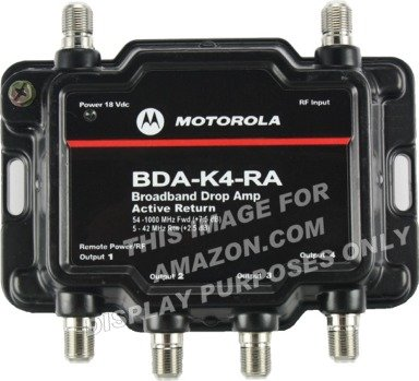 motorola-signal-booster-4-port-cable-modem-tv-hdtv-amplifier-with-active-return-cable-modem-boost