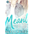 Meant to Be (Southern Heat Series Book 2)