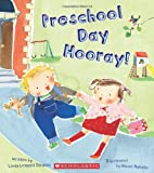 img - for Preschool Day Hooray! book / textbook / text book
