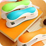 Autumn Water staples Classic office Hand puncher Paper punch Cute stationary store school supplies