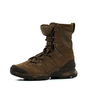Salomon Forces Jungle Ultra | Hiking Boots