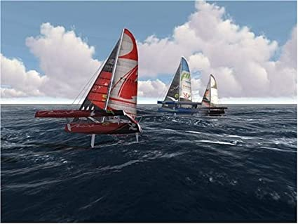 Vsk 5 boat downloads Scaricare Scala 40 Gratis Dove Posso Oblivion Gratis
