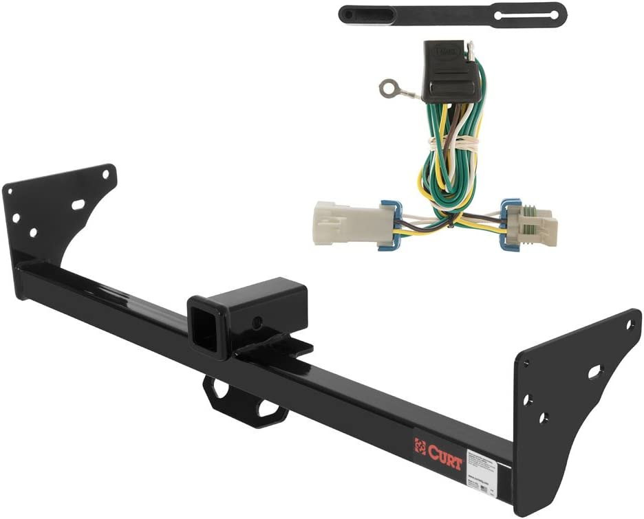 Gmc Savana Trailer Wiring from images-na.ssl-images-amazon.com
