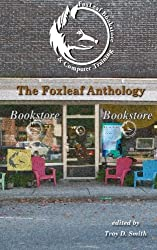 Foxleaf Anthology