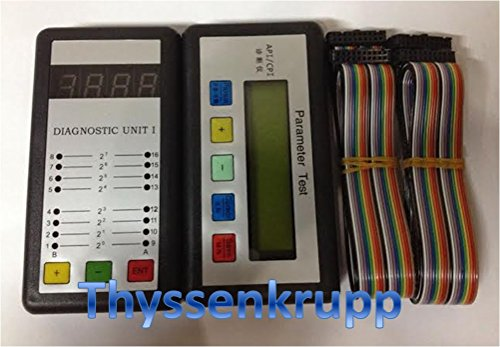 thyssenkrupp-service-tool-mc2-test-tool-lift-elevator