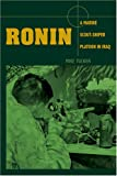Ronin, Mike Tucker, 0811703185
