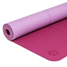 Manduka Welcome Yoga and Pilates Mat