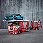 LEGO-Technic-Bisarca-Set-di-Costruzioni-per-Ragazzi-di-11-Anni-Modello-Ricco-di-Dettagli-per-Una-Esperienza-di-Gioco-Realistica-42098