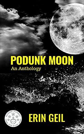 Podunk Moon