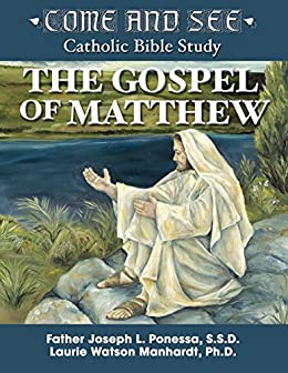 the gospel of matthew in depth analysis religion essay What was the meaning and importance of the transfiguration  the three accounts of this event are found in matthew 17:1-8,  john wrote in his gospel,.