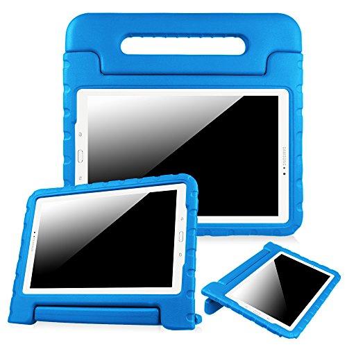 Fintie Samsung Galaxy 10 1 Case