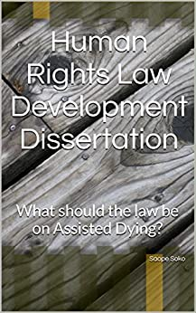 human rights dissertation titles Dissertation titles our llm students undertake dissertations in a variety of areas a selection of recent dissertation titles can be seen below human rights and.