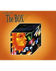 The Best Of.. The Box