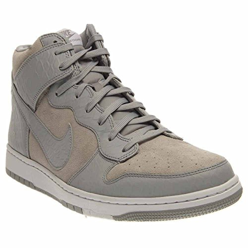 Gris Premium Cmft Training Chaussures Dunk Sports PXBXW
