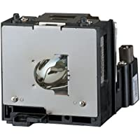 AN-XR20L2 - Lamp With Housing For Sharp PG-MB66X, XG-MB67X-L, PG-MB56X, XG-MB65X-L Projectors
