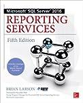 Microsoft SQL Server 2016 Reporting S...