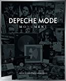 Depeche Mode : Monument: Limited Extended Version