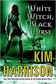 the turn kim harrison pdf
