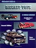 Collectors Guide to Diecast Toys and Scale