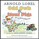 Odd Owls & Stout Pigs | Arnold Lobel