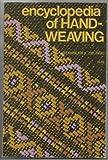 Encyclopedia of Handweaving, Stanislaw Zielinski, 0308100727