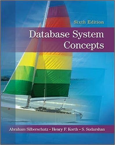Database Management System Books Pdf