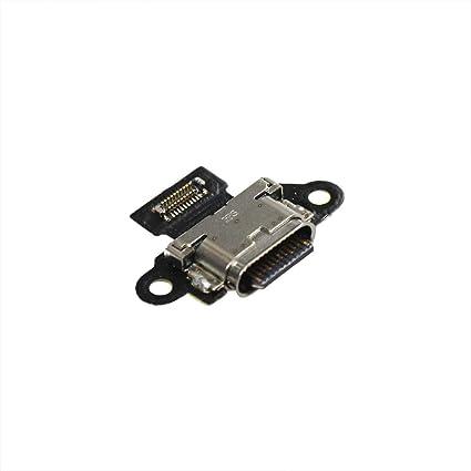 Amazon.com: GinTai - Cargador de puerto USB para Motorola ...