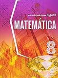 Matemática. 8º Ano