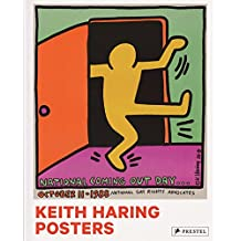 Keith Haring: Posters