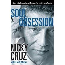 Amazon Com Nicky Cruz Books Biography Blog Audiobooks border=