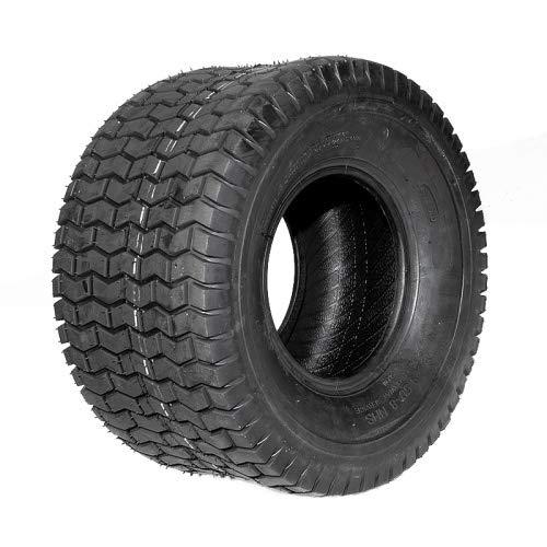 Neumáticos para tractor cortacésped SEMI-PRO 23X10.50-12 4PR ...