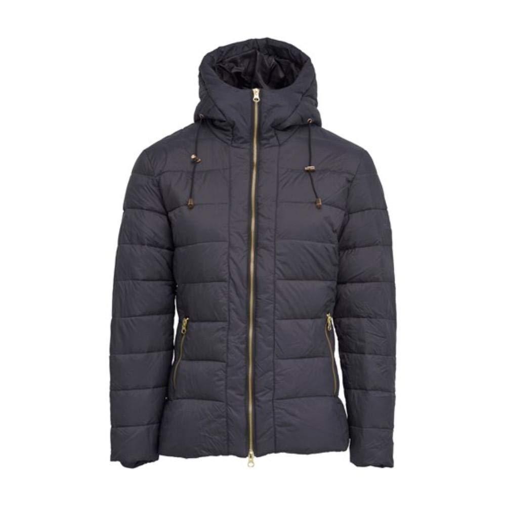 新到着 Montar Sandy Sandy Ladiesジャケット B07H4RMPX8 B07H4RMPX8 Montar EU40, わくわく店(てん):b2ebad23 --- svecha37.ru
