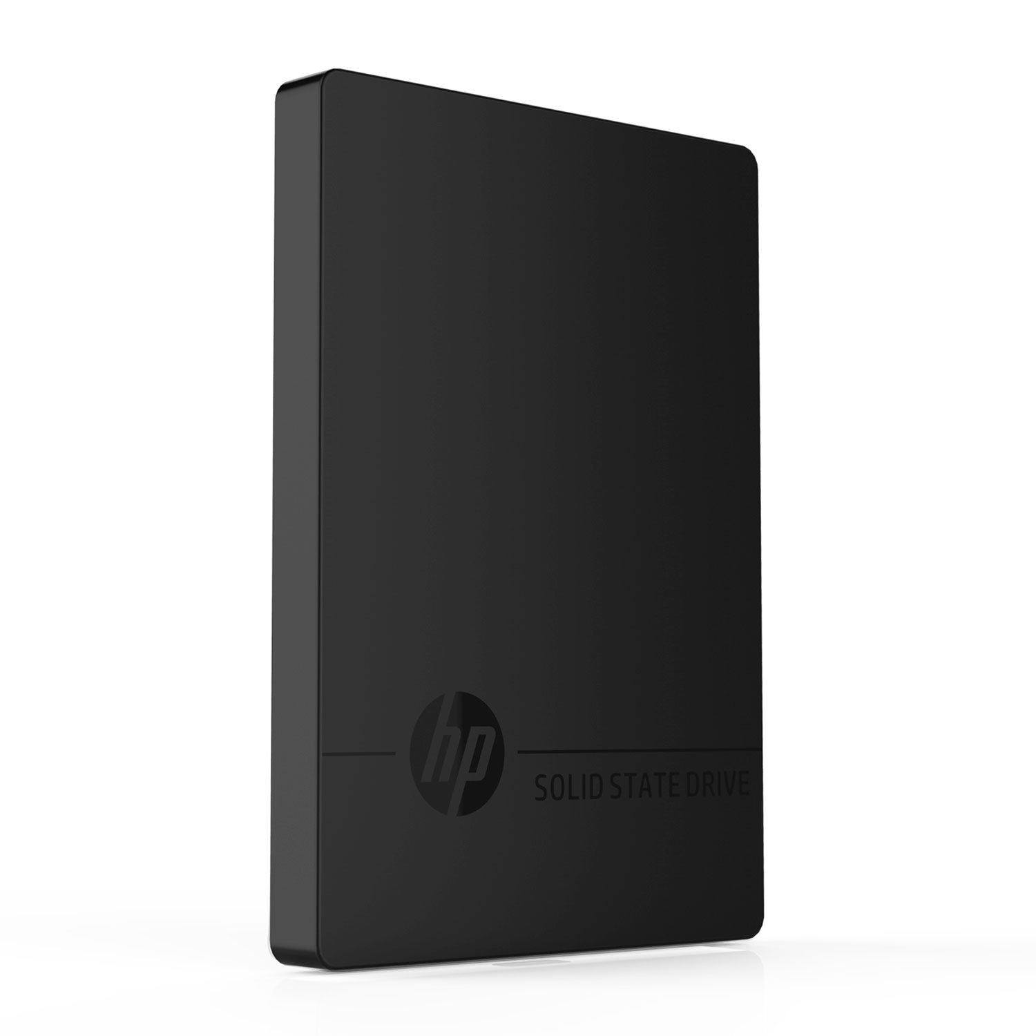 HP P600 500GB Portable USB 3.1 External SSD 3XJ07AA#ABC by HP (Image #5)