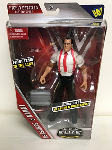 wwe-irwin-r-schyster-2015-wwf-flashback-elite-collection-action-figure-with-briefcase