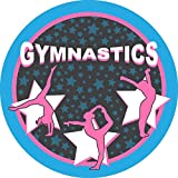 Blue Orchards Gymnastics Standard Party Packs