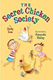 The Secret Chicken Society, Judy Cox, 0823423727