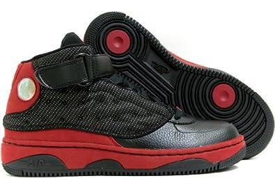 32805c4bd1d3 Jordan Nike Air AJF 13 375453-061-18